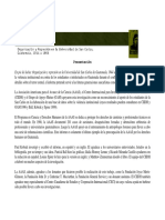 en pie de lucha.pdf