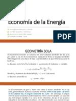 G1 Geometría Solar-ee389