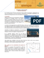 pdf_674_Informe-Quincenal-Mineria-Proyecto-Bayovar.pdf