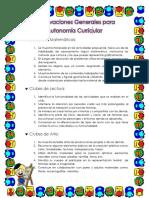 Sugerencias de observaciones para clubes(1).docx