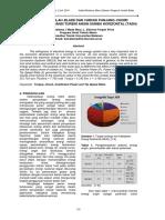 ipi415951.pdf