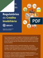 ABECIP Conheça Os Importantes Marcos Regulatorios Do Credito Imobiliario