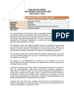 Edit. Santillana.pdf