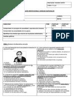 4 evaluación insticional (1).docx