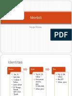 294974344-PPT-Morbili.ppt