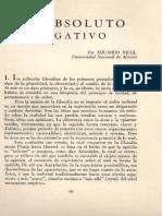 el-absoluto-negativo.pdf