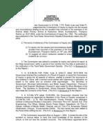 part1_1to139.pdf
