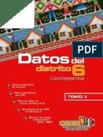 Distrito-6w.pdf