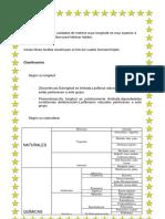 fibras-textiles(25).docx