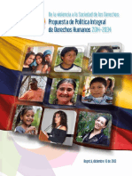 POLITICA PIBLICA DDHH.pdf
