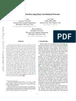 Apple Flower Detection using Deep Convolutional Networks.pdf
