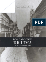 BalconesLima (1)