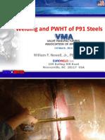 d_1035am_bill_newell_revised.pdf