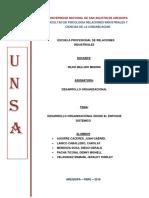 ENFOQUE-SISTEMICO-DEL-DO-2016.docx