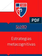 PPT Estrategias metacognitivas final (2).pptx