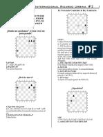 urbina02.pdf