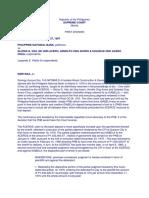 pnb vs ong.docx