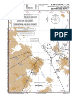 AD_2-MMSP-SID-1.pdf