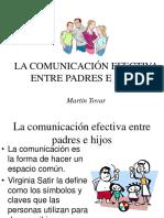 Comunicacion-efectiva-entre-padres-e-hijos.ppt