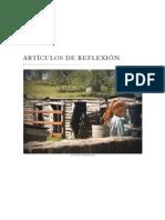Dialnet-DescripcionDelConsumoDeSustanciasPsicoactivasEnEst-4638866.pdf