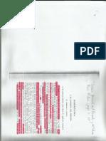 Teoría General Del Derecho y Del Estado, H. Kelsen, Pag. 3 - 17