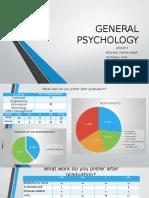 GENERAL PSYCHOLOGY_PPT2.pptx