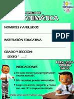 ECEV 6° GRADO MATEMATICA- 2016-word.docx