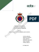 G2-TFMOCT16.pdf