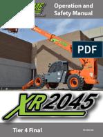 XR2045-T4F-Operation-Manual-r1-2016.pdf
