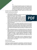 Herbicidas Post. Emergentes.docx