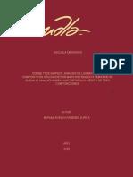 analisis marcos vidal.pdf