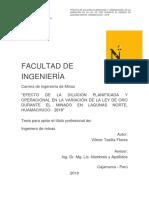 INFORMACION REQUERIDA PARA TESIS.docx