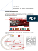 virtualmine MANUAL.PDF