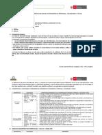 DESARROLLO-PERSONAL-CIUDADANìA-Y-CIVICA-3-AæO-2019.doc