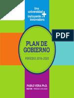 Plan_de_Gobierno_2016-2020.pdf