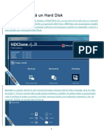 Clonare HDD.docx
