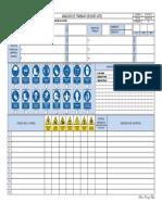 ATS editable.pdf