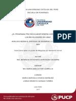 ADRIANZEN_ZEGARRA_EL_PROGRAMA_PRO_RECICLADOR_GENERA_CAPACIDADES_EN_LOS_RECICLADORES_DE_LIMA.pdf