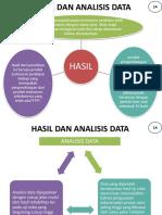 Presentasi Analisis Kritis Artikel.pptx