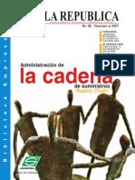 cad_dic2007.pdf