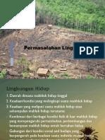 Bioling_1B.ppt