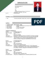 CV TA - GEOTEKNIK.pdf
