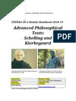 Kierkegaard Handbook 2019 (1).docx