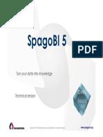 SpagoBI_USA_technical_session.pdf