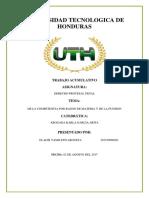 DERECHO PROCESAL PENAL 2017.docx