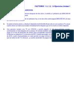 EJERCICIOS DE INGECO PARA RESOLVER 2019.docx