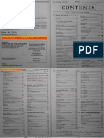 TopicWise Mains Past Papers (New Vishal).pdf