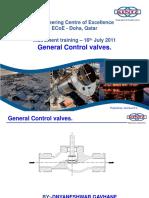 01generalcontrolvalvestraining-130223095250-phpapp02