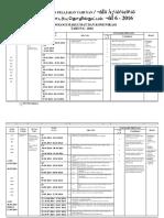7 RPT TMK T6 2016.docx