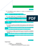 2° Firmas Derecho Procesal.docx